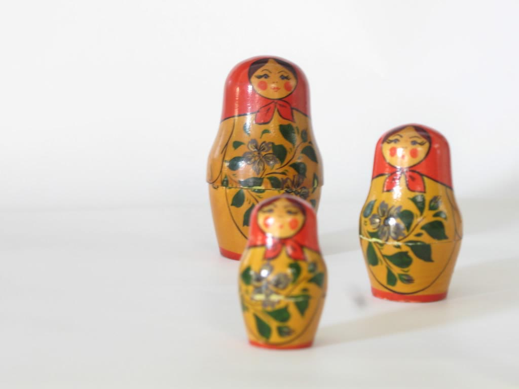 Maya Doboš001